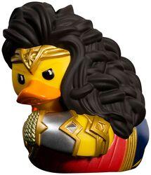 Wonder Woman Tubbz