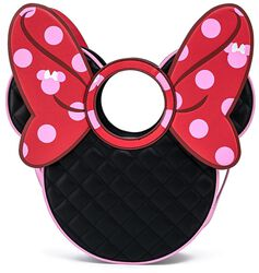 Loungefly - Minnie Mouse