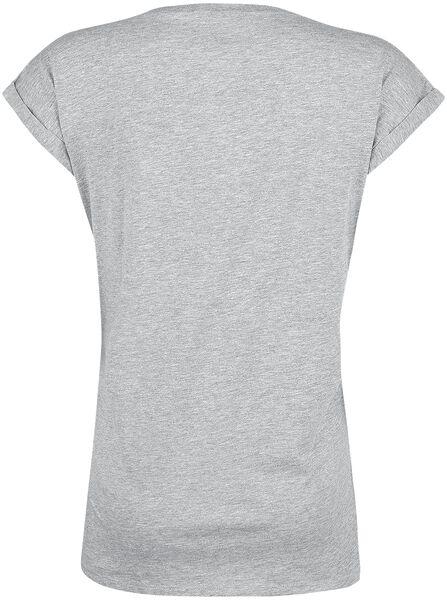 Floo 1 Shirt T Commento Powder rqtTr