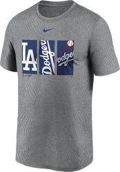 Nike - LA Dodgers