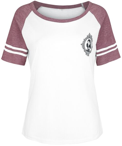 A. Kingsleigh 51 T-Shirt