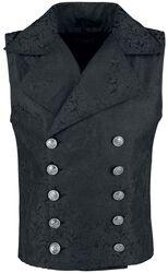Baroque Vest