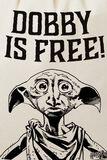 Dobby Is Free