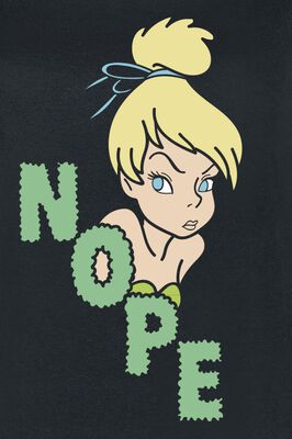 Tink - Nope