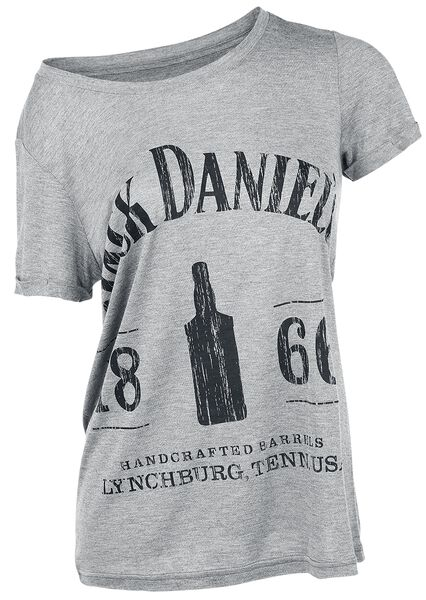 1866 T-Shirt 12 recensioni