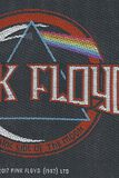 Distressed Dark Side Of The Moon