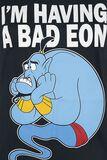 Genie - Bad Eon