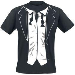 Open Tuxedo