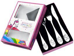 Cutlery Set