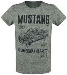 An American Classic