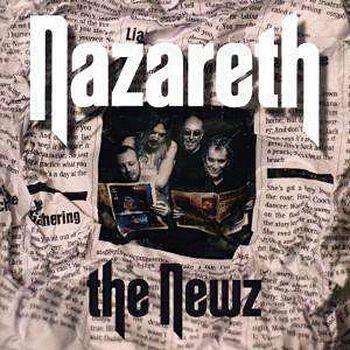 The newz
