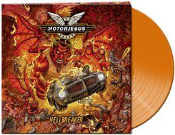 Hellbreaker