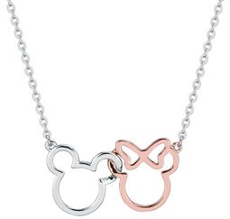 Disney by Couture Kingdom - Mickey and Minnie