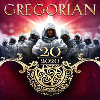 20 - 2020 - The Original