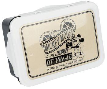 The Wonder Of Magic