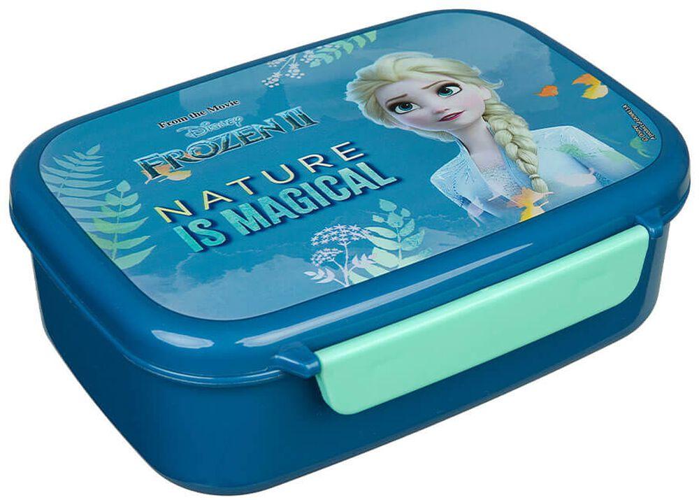 2 - Lunchbox