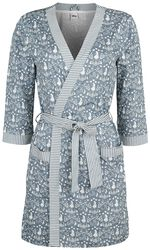 Vive Maria - Dressing Gown