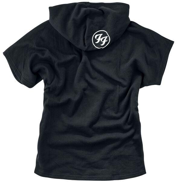 Commento Shirt Signature 1 T Collection EMP xqgXT8w