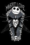 Jack - Misfit Love