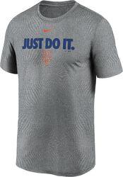 Nike - New York Mets Legends