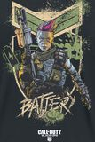 Black Ops 4 - Battery