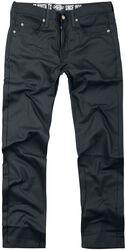 810 Slim Skinny Pants