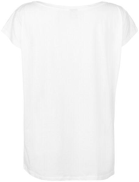 Aquaman Photo T-Shirt 1 Commento