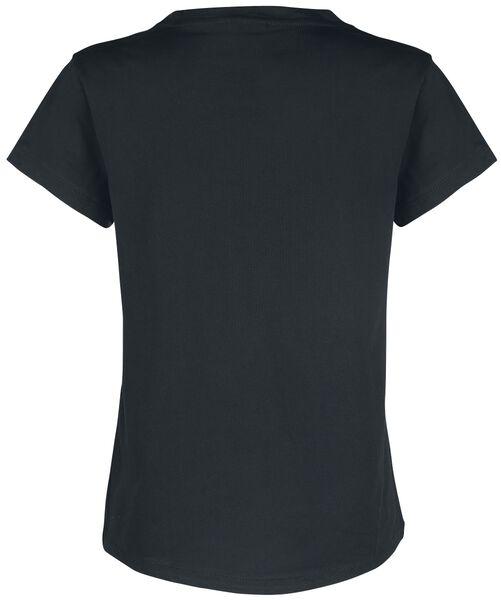Shirt 2 Hogwarts Logo recensioni T Rq66p0