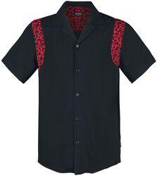 Ritchie Leo Shirt