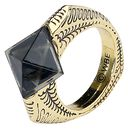 Lord Voldemort's Horcrux Ring
