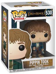 Pippin Took Vinyl Figure 530