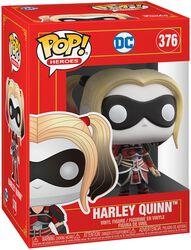 Harley Quinn (Imperial Palace) Vinyl Figure 376