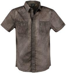 377144146277 Acquista vestiti Steampunk