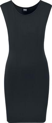 Ladies Deep Armhole Dress