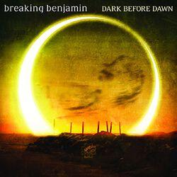 Dark Before Dawn