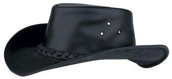 Wild West Cowboy Hat