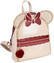 Danielle Nicole - Minnie Iced Vovo Backpack