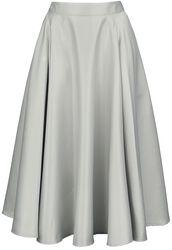 Miracles Skirt