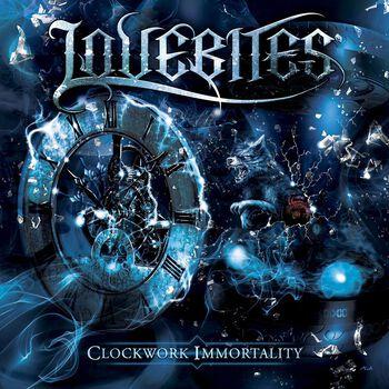 Clockwork immortality