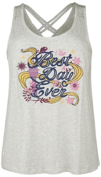 Best Day Ever Top Tutti i prodotti: Rapunzel - L'intreccio della torre