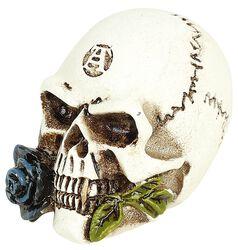 Alchemist Skull: Miniature Skull
