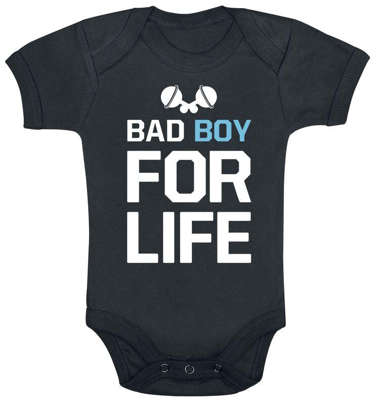 Bad Boy For Life