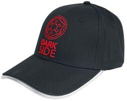 Empire Logo - Dark Side