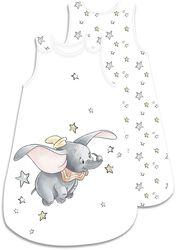 Dumbo Baby Sleepingbag