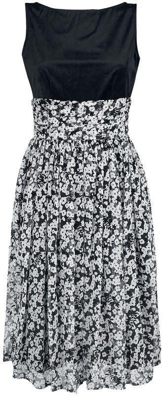 Le Bon Dress