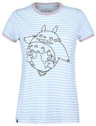 Totoro The Wind