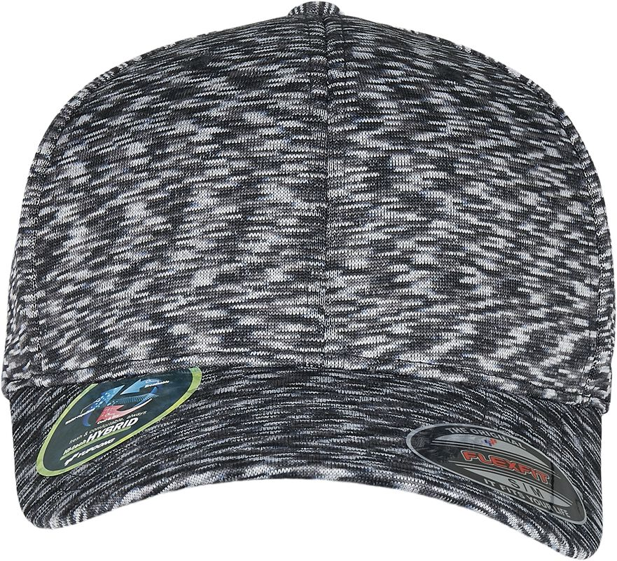Stripes Melange