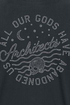 All Our Gods Skull