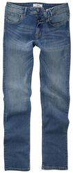 Skinny Jeans A 127