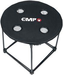 Tavolino EMP da campeggio